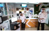 Banyuwangi Siapkan Skenario New Normal Pelayanan Publik