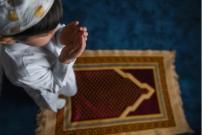 WCC Sampaikan Salam Hangat kepada Umat Muslim yang Merayakan Idul Fitri