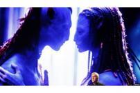 "Produksi Sekuel ""Avatar"" Dilanjutkan Pekan Depan"