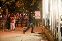 WCC Kecam Kekerasan Rasisme di Amerika Serikat