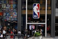 Pemain NBA Diizinkan Sematkan Pesan Sosial