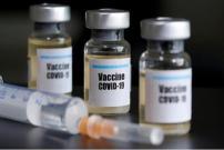Indonesia Uji Klinis Vaksin COVID-19 Mulai Agustus