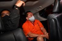 Perjalanan Djoko Tjandra Balik ke Indonesia Hingga Ditangkap di Malaysia