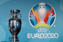 Pakar Kesehatan UEFA Jamin Euro 2020 Digelar Juni 2021