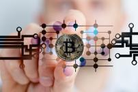 BI: Bitcoin Bukan Alat Pembayaran Sah di Indonesia