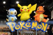 Wabah Pokemon GO