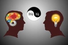 EQ di Atas IQ