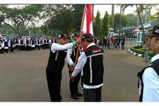 Sekjen Ingatkan Petugas Haji Jaga Kepribadian Indonesia