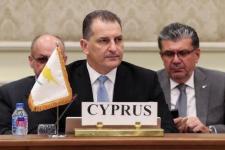 Siprus Sebut Turki Jadi Bajak Laut di Mediaterania