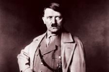 Gunakan Gambar Hitler, Penyiar Olahraga Australia Minta Maaf,