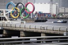 Tiga Staf Panitia Olimpiade Tokyo Positif COVID-19