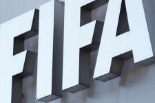 Kualifikasi Asia untuk Piala Dunia Ditunda Tahun Depan