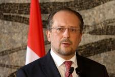 Austria: Uni Eropa Harus Nilai Ulang Hubungannya dengan Turki