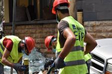 ILO: Kehilangan Pekerjaan Akibat Pandemi Membawa Efek Panjang di Kalangan Muda