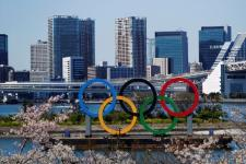 AS dan Inggris Kecam Serangan Siber Rusia, Termasuk pada Olimpiade Tokyo