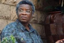 Tersangka Genosida Rwanda Ditahan di Belanda