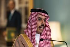Arab Saudi: Terbuka untuk Normalisasi Hubungan dengan Irsael