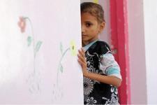 Badan PBB: Masalah Kelaparan di Yaman Makin Parah