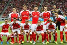 Wenger Minta Maaf, Kemenangan Arsenal Tak Puaskan Pendukung