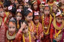 Diduga Mengajak Pindah Agama, Laki-laki Nepal Dipenjara