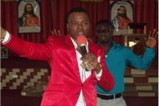 Umat Kristen Ghana Buta Alkitab sehingga Mudah Ditipu Pendeta