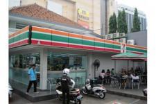 Seluruh Gerai 7-Eleven Hentikan Operasi Mulai 30 Juni