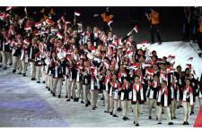Menlu Sampaikan Permintaan Maaf Resmi Malaysia kepada RI