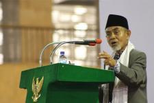 """Gontor, Solusi """"Indonesia Darurat Kejahatan"""""""