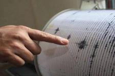 Gempa Sumba Barat Sempat Ganggu Jaringan Telekomunikasi