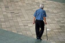 Kehilangan Kromosom Y Tingkatkan Risiko Terkena Alzheimer
