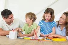 Pengetahuan Pengasuhan Pengaruhi Perkembangan Anak