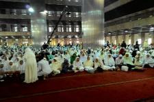 Djarot Ajak Santri dan Alumni Gontor Tanamkan Nilai Agama