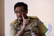 Wagub DKI Diperiksa Polisi Terkait Kasus Lahan Cengkareng