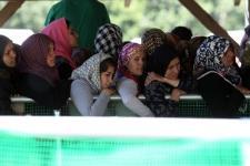 Diskriminasi Terhadap Muslim, Vatikan Kecam Polandia