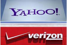 Yahoo akan Dibeli Verizon Senilai Rp 65,6 Triliun
