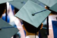 Kemenristekdikti Targetkan UGM Jadi Universitas Kelas Dunia