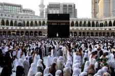 Perlu Langkah Diplomatik Tingkatkan Kuota Haji Indonesia