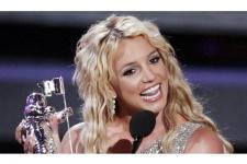 Kehidupan Britney Spears Akan Diangkat ke Layar Lebar