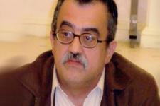 Pembuat Karikatur Menghina ISIS Ditembak Mati di Yordania