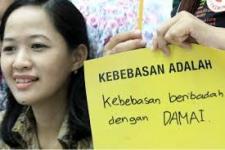 Kaukus Pancasila Harap Hakim MK Mengedepankan Keadilan Bagi Penghayat