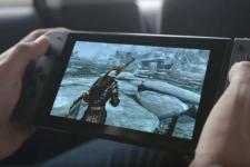 Nintendo Luncurkan Konsol Permainan Terbaru