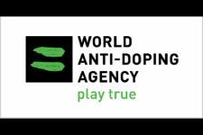 Indonesia Belum Patuhi Kode Etik Badan Anti-doping Dunia