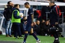 Tiga Mantan Pemain Real Madrid Terlibat Kasus Pajak
