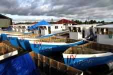 Indonesia Butuh Jutaan Pekerja Terampil Hadapi MEA