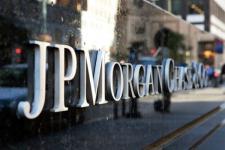 Sri Mulyani Tutup Mulut Soal Kemungkinan Pemulihan JPMorgan