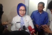 Sylviana Murni Diperiksa Polisi 7,5 Jam