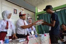 MK Mulai Buka Pendaftaran Perkara Sengketa Pilkada