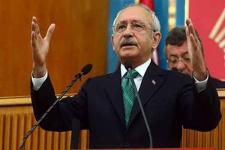 Oposisi Turki: 150 Wartaran Dipenjara Setelah Kudeta