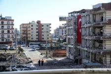 Turki Jatuhkan Hukuman Salah Satu Pemimpin Partai Pro-Kurdi