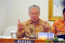 Pemerintah Berencana Tambah Perwakilan Perdagangan Luar Negeri
